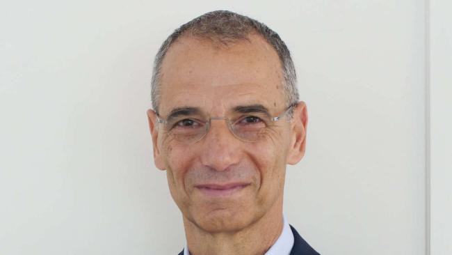 Prof. Dr. Michael Wolffsohn