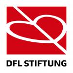 Logo der DFL Stiftung
